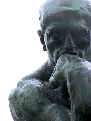 300px-The_Thinker_Musee_Rodin
